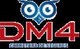 DM4 Corretora de Seguros